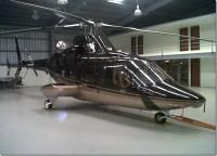 Продам Bell 430