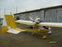 Продам Аэропракт А-19