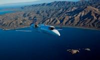 Cамолёт бизнес класса Bombardier Learjet 60XR