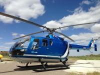 Продам Eurocopter Bo 105