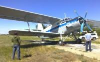 Продам Ан-2 после капремонта