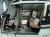 Продам Eurocopter AS 350 2010 г.в.-3