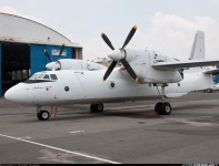 Продам новый АН-32Б AN-32B