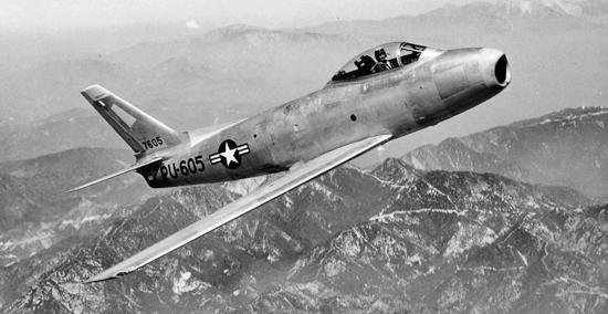 реактивные самолеты второй мировой войны фото