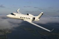 main_Gulfstream_G450_New