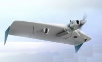 UAV_ZALA_421-16
