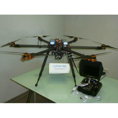 3P1130084-500x500