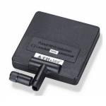 ANT-PA11H-500x500