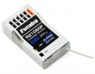 Futaba R2106GF 2.4GHz S-FHSS