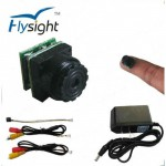 1FPV камеры-500x500