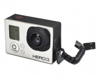 Tarot cable for GoPro Hero3