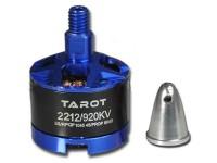Tarot 2212-920KV