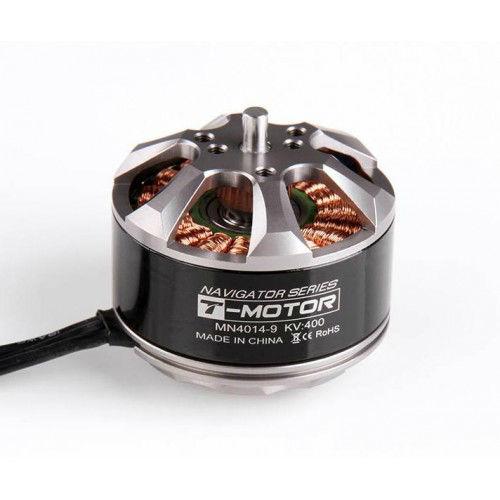 Tmotor4014-500x500