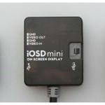 iosdmini-500x500