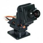 FPVcamservo-500x500