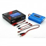 Imax_B6_balance_charger_with_taniya_output_plug_for_rc_lipo_battery-500x500