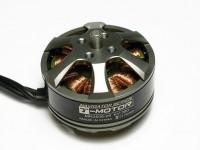 T-Motor 3508-29 kV380