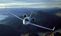 1065_Gulfstream_G550