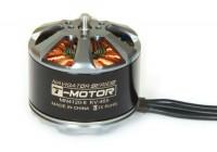 T-Motor 4120 kV465