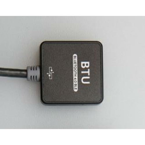 1BTU-500x500
