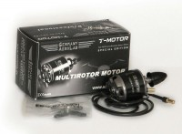 T-Motor 2216-11 kV900-v.2