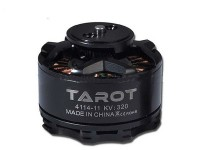 Tarot 4114 kV320