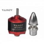 Tarot2814-500x500