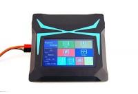 imaxrc-zaryadnoe-ustrojstvo-x200-sensornoe