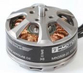 T-Motor 3508-20 kV580