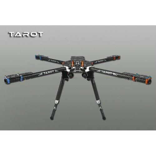 Tarot650-500x500