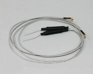 2.4GHz Antenna