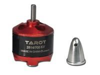 Tarot 2814 kV700