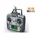 FS-T6b-500x500
