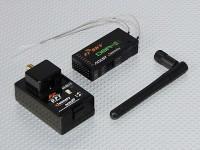 FrSky 2.4 Ghz Module