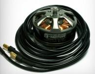 T-Motor 3508-16 kV700