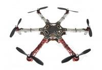 dji-f550-arf-kit-rama-motory-regulyatory-vinty