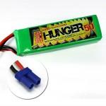 5000mAh14_8V_4s_Max_50CRC_lipo_battery-500x500