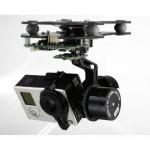 DYS 3Gopro-500x500