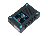 1 - Зарядное iMax B6AC Compact