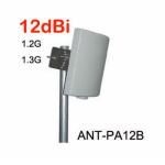 1.2 1.3GHz 12dBi-500x500