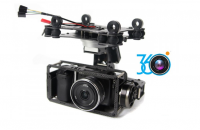 arris-zhaoyun-3-axis-brushless-gimbal-for-sony-nex5-nex7-canon-eos-m-19.gif-900x600