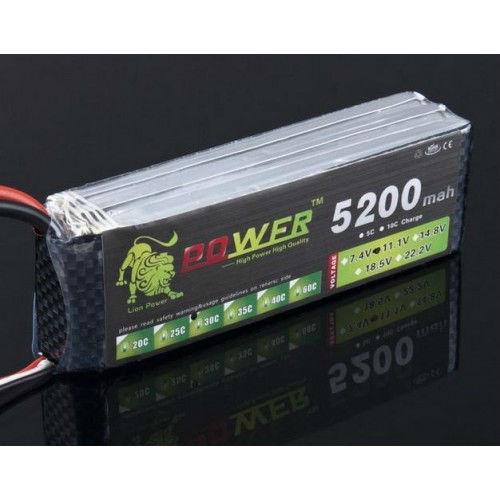 power3s5200-500x500