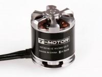 T-Motor 2216-12 kV800 v.2