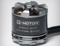 T-Motor 2814-11 kV710
