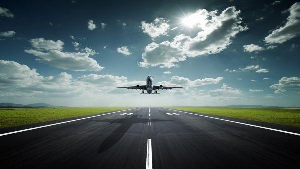 Автострады станут взлетно-посадочными полосами для военных самолетов