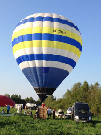 prodaetsya_teplovoy_aerostat_foto_largest