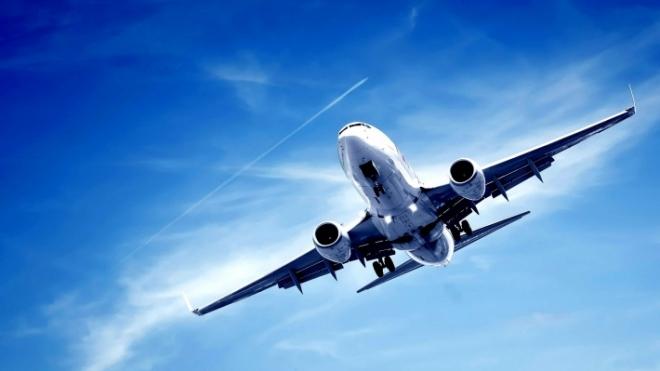 Авиакомпании обещают прекращение полетов в сентябре