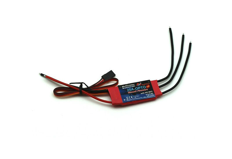 maytech-20a-brushless-esc-v2-mk-simon-k-firmware