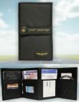 organajzer-dla-kart-i-poletnoj-informacii