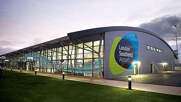 APD негативно сказывается на работе аэропортов Великобритании